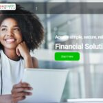 Websites Giving Loans In Nigeria Without Collateral